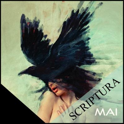Scriptura - Mai 311