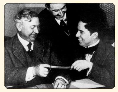 Connaissez-vous vraiment Charlie Chaplin ? Chapli11