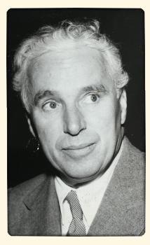 Connaissez-vous vraiment Charlie Chaplin ? Chapli12