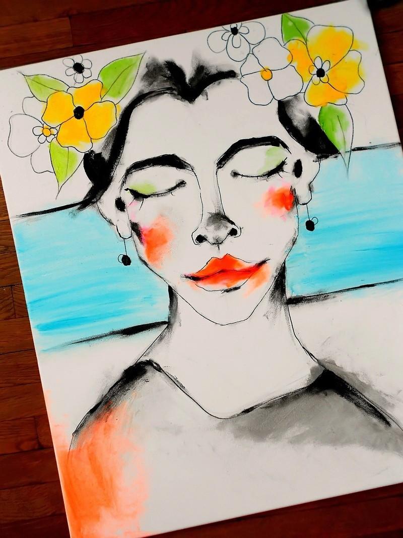 M.S - Peinture Dscn0010