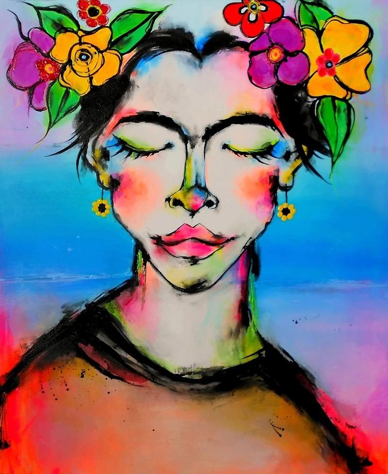 M.S - Peinture Dscn0011