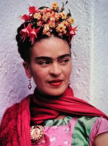 Frida Kahlo  Frida-10