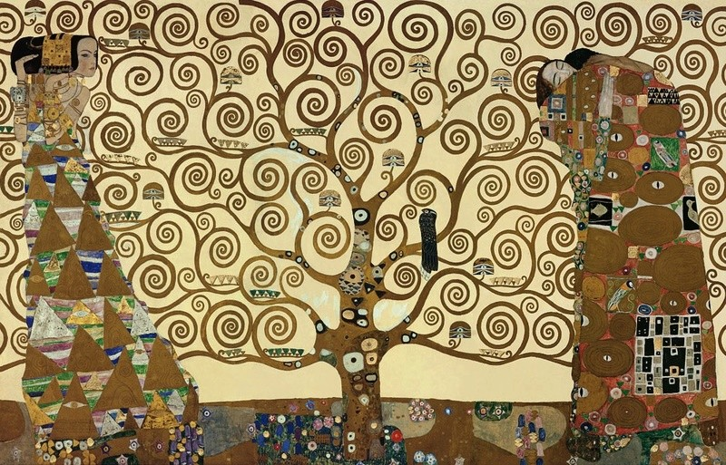 Gustav Klimt Gustav10