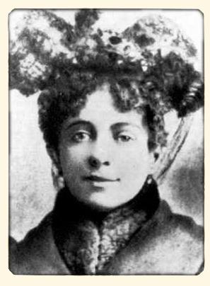 Connaissez-vous vraiment Charlie Chaplin ? Hannah10
