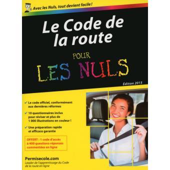 Titre de livres Le-cod10