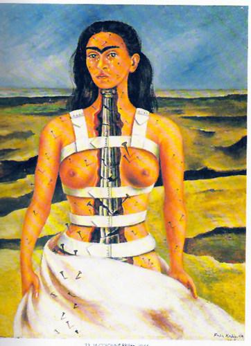 Frida Kahlo  Ob_dcc10