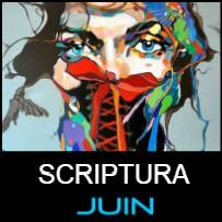 Scriptura - Juin Script12