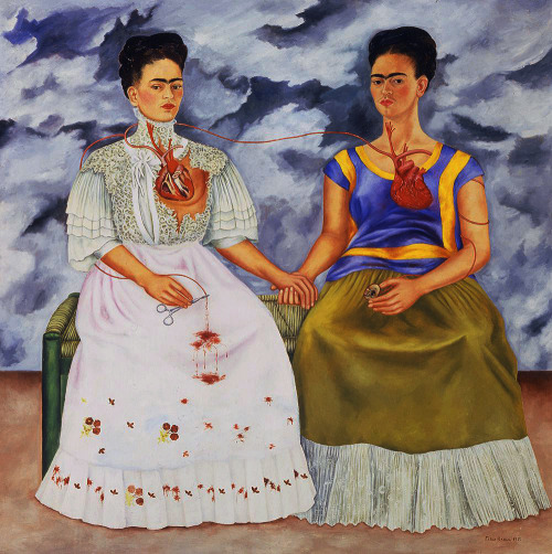 Frida Kahlo  Tumblr10