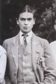 Frida Kahlo  Url10