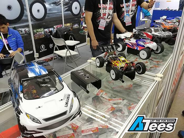 Beijing Hobby Expo 2017. Img_2045
