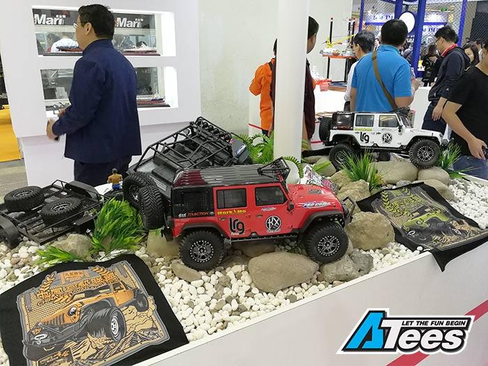 Beijing Hobby Expo 2017. Img_2047