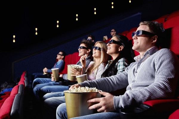 Activité 11: Pour ou contre le cinéma en 3D ? (discussion) - avant le 06/06 minuit 3d-cin10