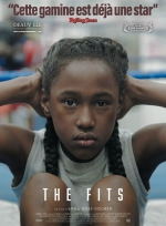 The Fits 11472510