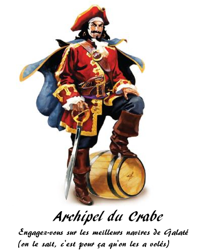 On recrute chez les Pirates ! Propag10