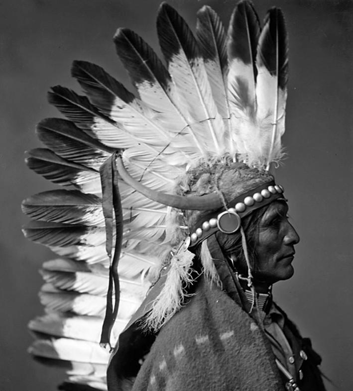 Buste Jicarilla Apache, un classique revisité (Fini !!!) Edan_010