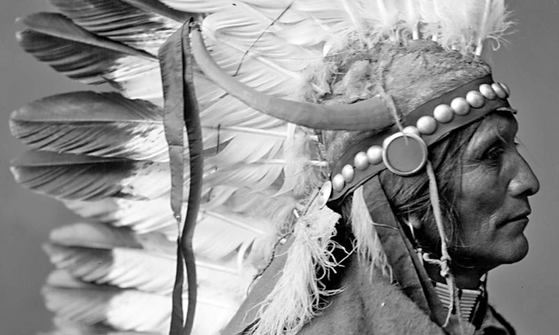 Buste Jicarilla Apache, un classique revisité (Fini !!!) Edan_117