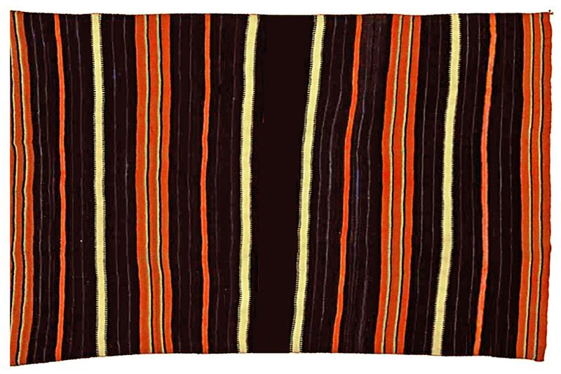 Buste Jicarilla Apache, un classique revisité (Fini !!!) Edan_215