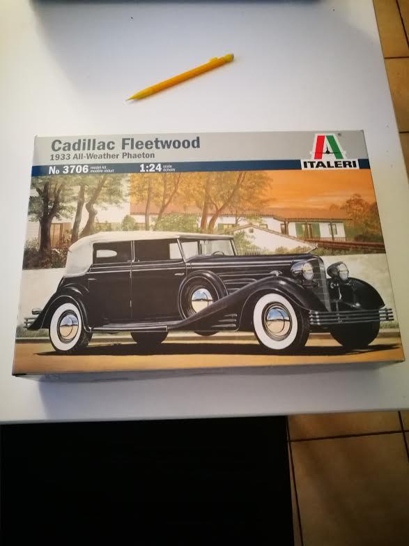 Cadillac Fleetwood 452C  Unname11
