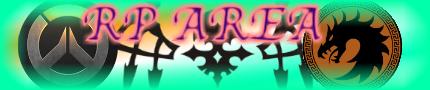 RP Area