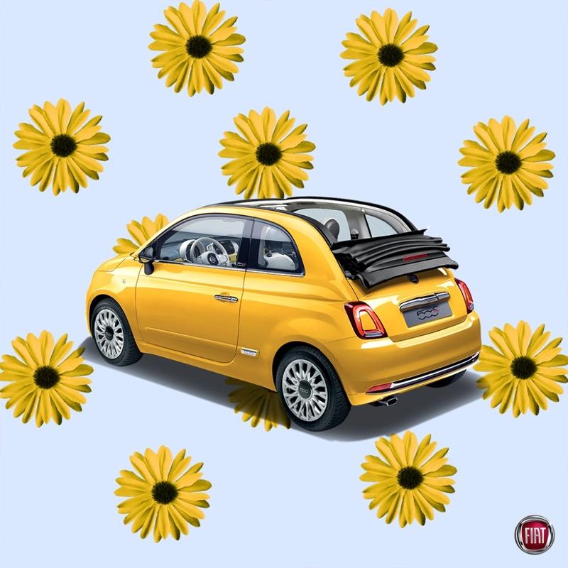 2015 - [Fiat] 500 Restylée - Page 21 Fiat_510