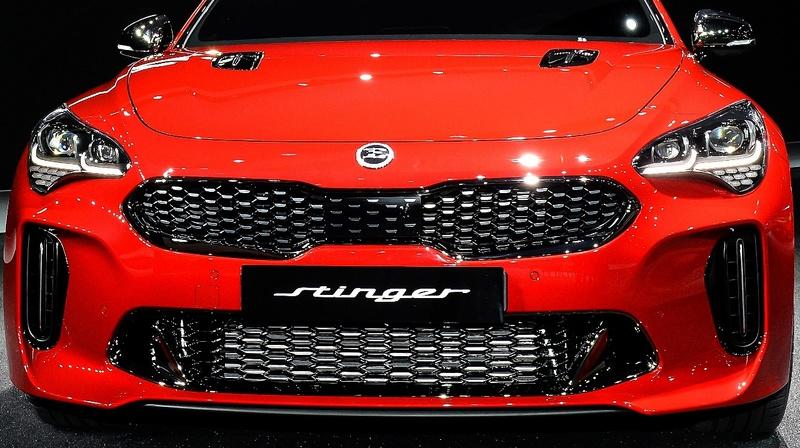 2018 - [Kia] Stinger GT - Page 7 Kia_st10