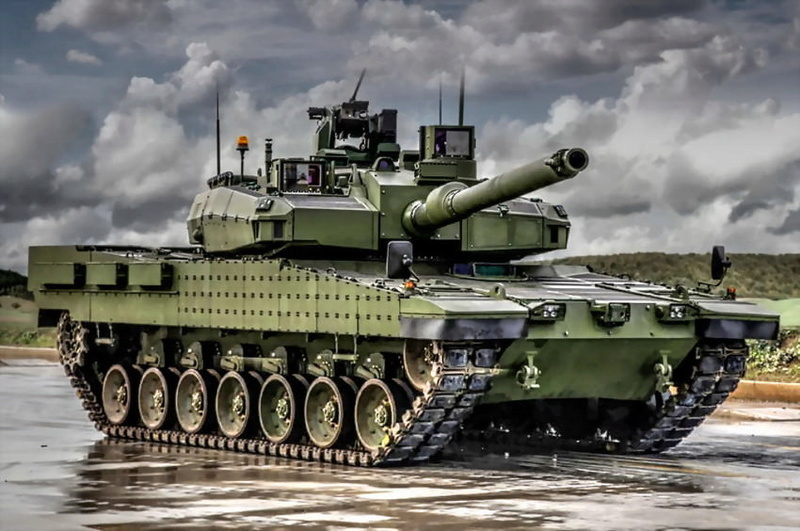 Altay MBT 21_t10