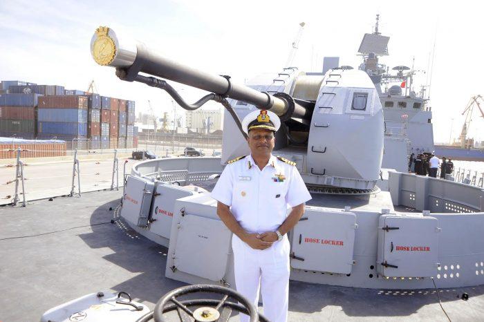 Coopération militaire Maroc Inde Unname10