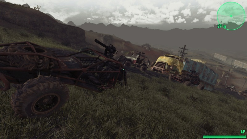 New mod tease screenshots 20170213