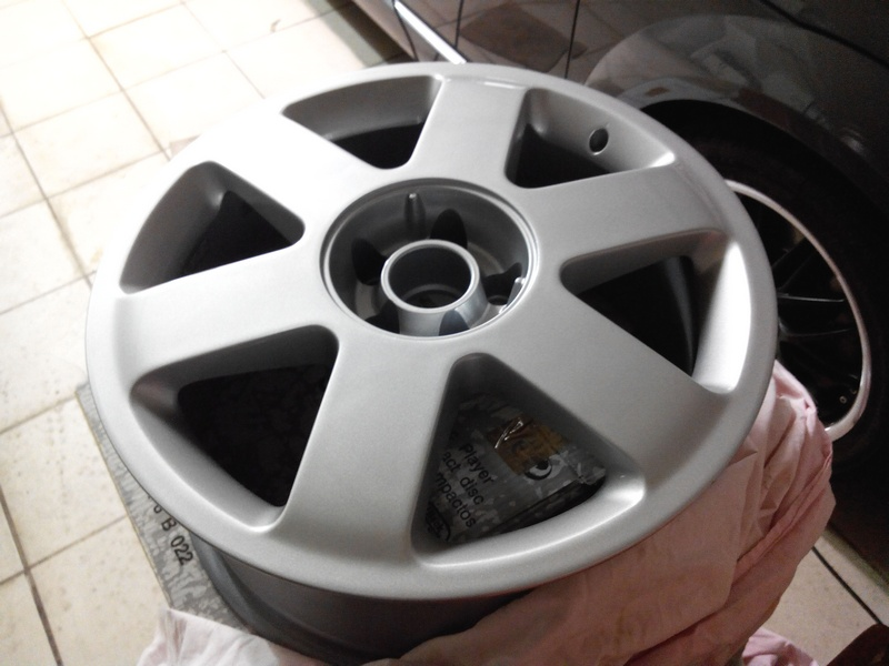 TT roadster 225cv gris Nimbus Img_2011