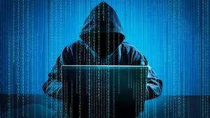 Notation Hacker Hacker10