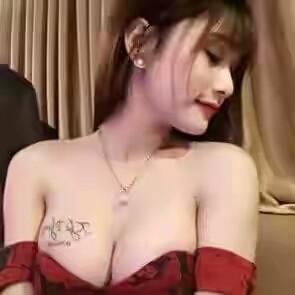 hotgirl gô gà 711