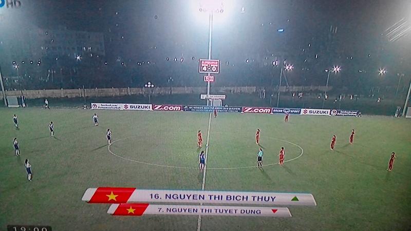 trực tiếp nữ việt nam 8-0 Sinagpore Img_2016