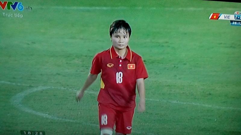 trực tiếp nữ việt nam 8-0 Sinagpore Img_2019