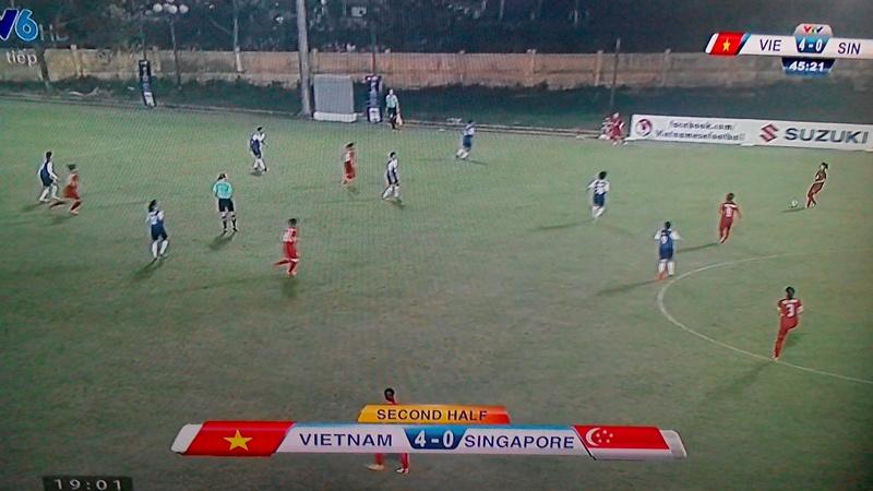 trực tiếp nữ việt nam 8-0 Sinagpore Img_2021