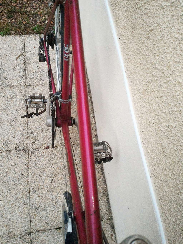 Projet restauration Mercier vitus rose tubes ovalisés [Photos] Mercie10