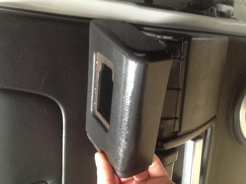 Recherche garniture de porte arrière droite  Img_0110