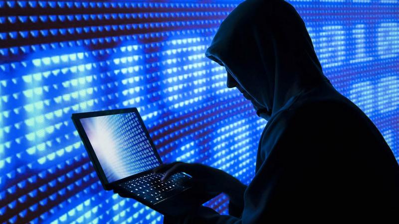 Cyberattaque et rançon  Primar10