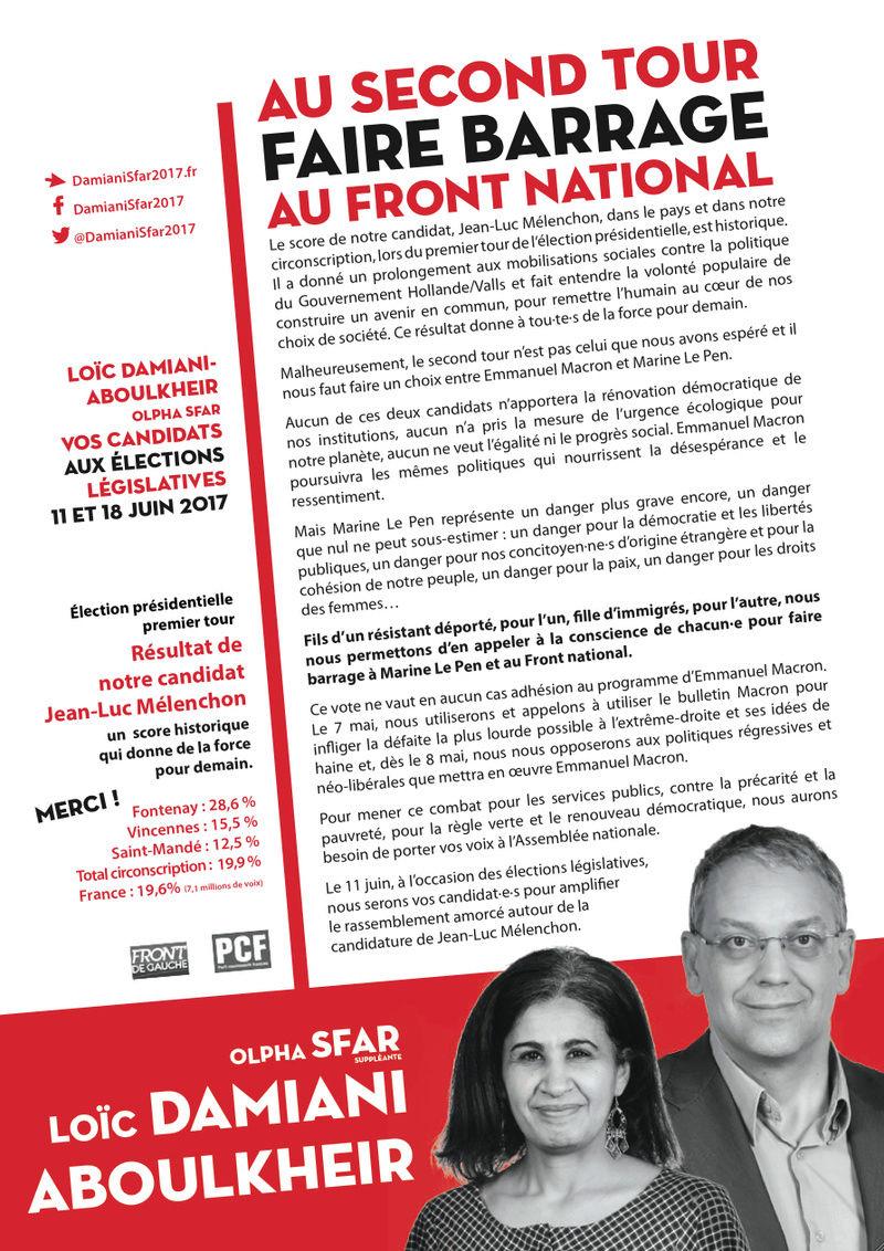 Un candidat PCF aux legislatives - Page 2 Captur12
