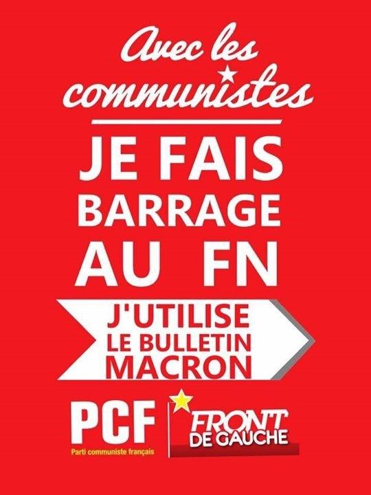 Un candidat PCF aux legislatives - Page 2 Fb_20114