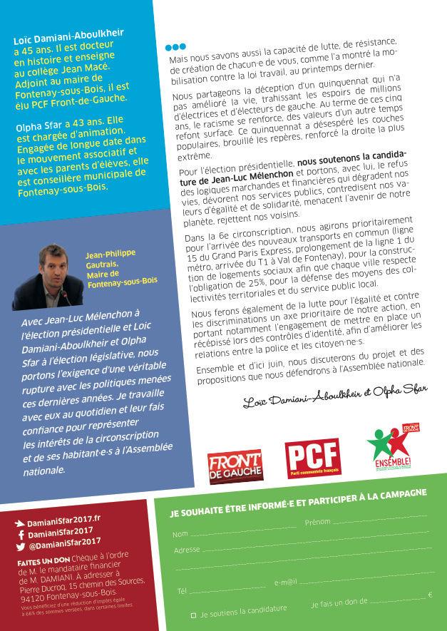 Un candidat PCF aux legislatives Verso10