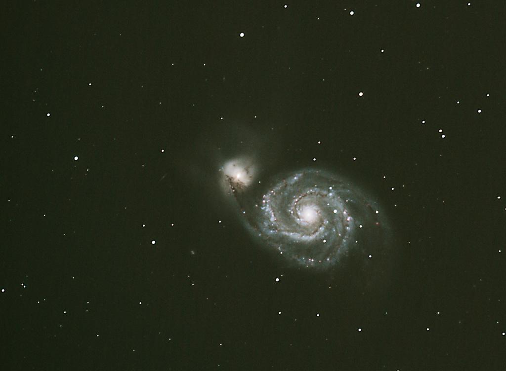 M51 - asi 178 - 1h23 M51_cr10