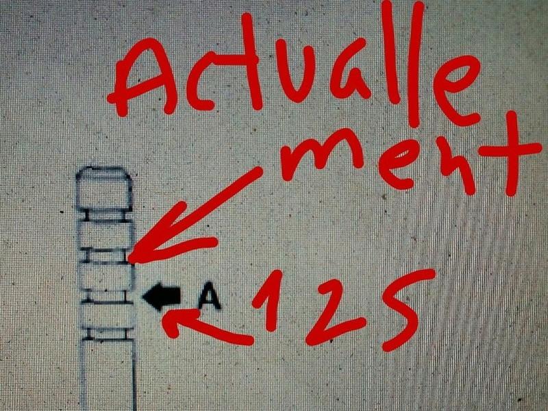 problème après montage kit malossi - Page 4 Img_2022