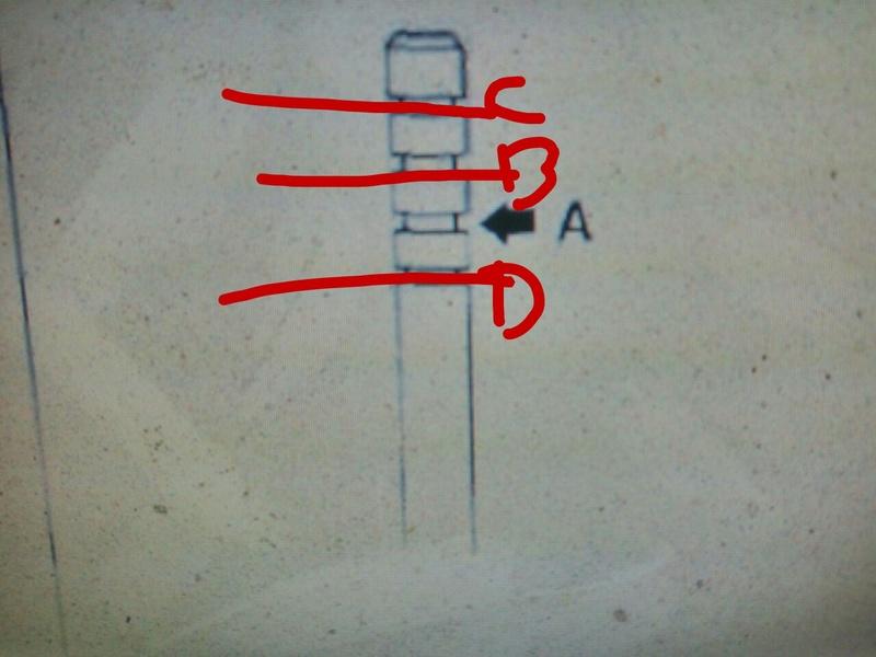 problème après montage kit malossi - Page 4 Img_2023
