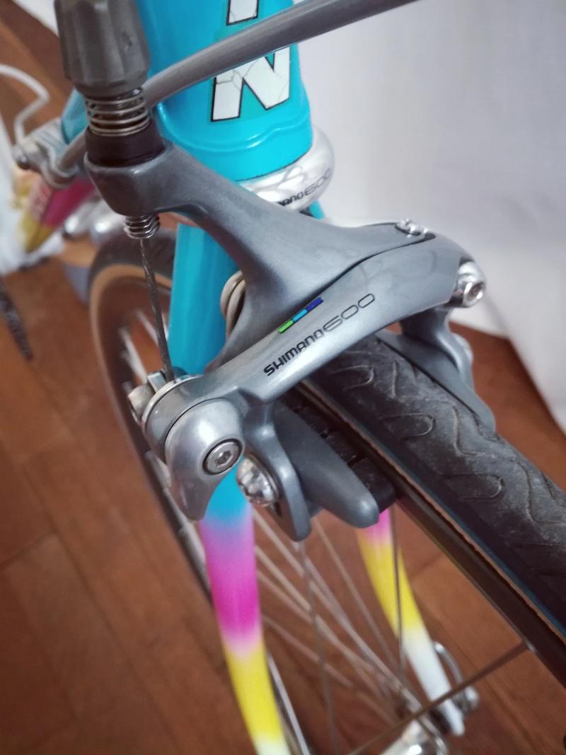 Bertin 90's - Vitus GTI Img_2047
