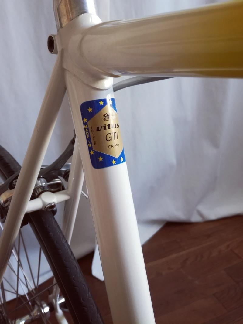 Bertin 90's - Vitus GTI Img_2052