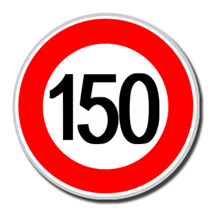 Ya somos más de 100 usuarios registrados! Limite10