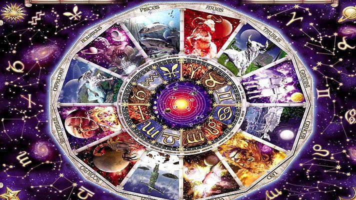 Эксклюзивный астрологический прогноз 64257610