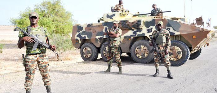 Forces Armées Camerounaises - Page 5 A1633310