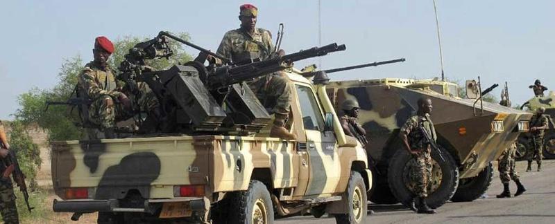 Forces Armées Camerounaises - Page 5 A1633510