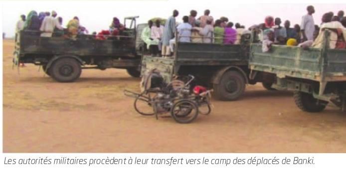 Forces Armées Camerounaises - Page 5 A1665910